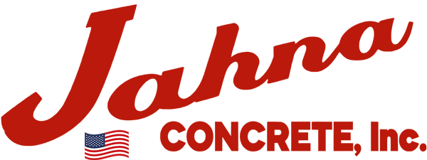 Jahna Concrete